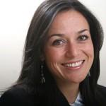 Lina Paerez