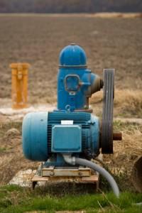 7 bienes de la industria del petróleo y gas