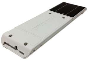 Trailer Tracking device: ORBCOMM GT 1100