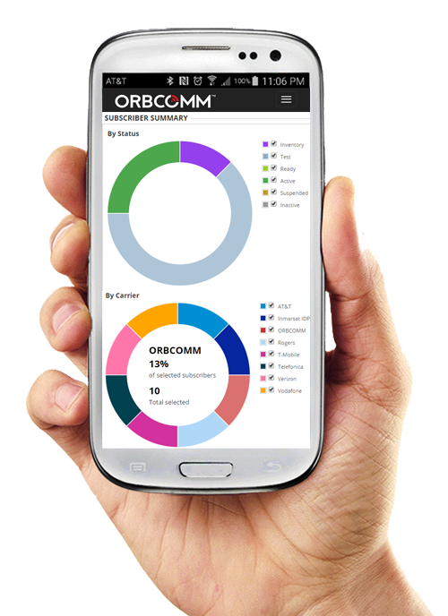 orbcomm-mobile-app