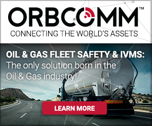 oil & gas fleet safety