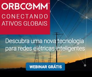 smart grid webinar