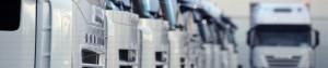 Hardware-Devices-EuroScan-MX2