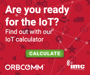 IoT solution readiness calculator