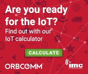 IoT solution readiness calculator