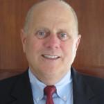 Jim Stabile
