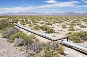 remote-pipeline