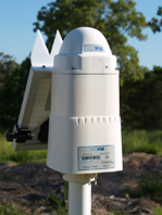 satvue water monitoring system