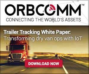 trailer tracking white paper