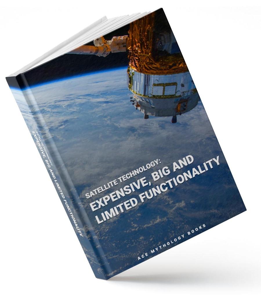 satellite myths