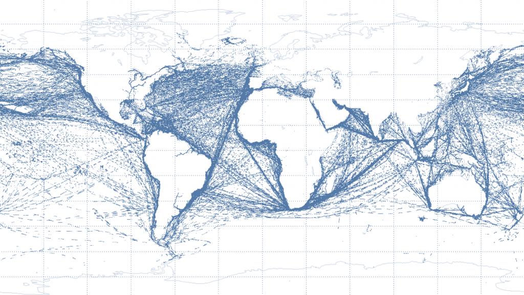 ais data map