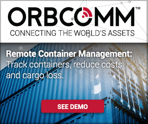 remote container management