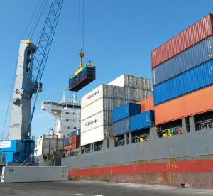 traceable containers