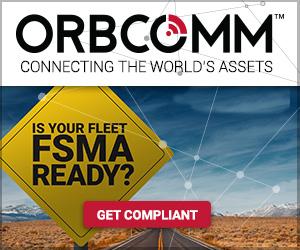 FSMA compliance
