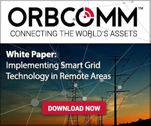 Smart grid information