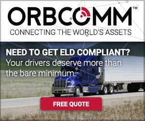 eld compliance