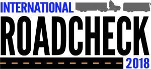 International Road Check